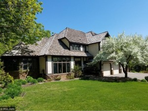 16256 Terracewood Drive Eden Prairie, Mn 55346