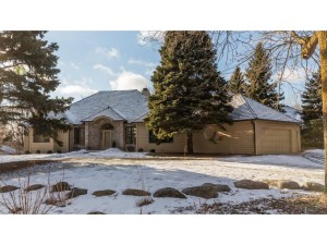 6306 Chasewood Drive Eden Prairie, Mn 55344