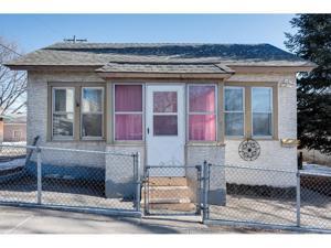 580 Brunson Street Saint Paul, Mn 55130
