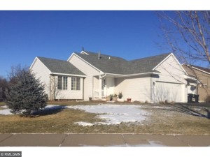 6171 Nw 145th Lane Nw Ramsey, Mn 55303