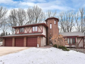 11005 40th Place N Plymouth, Mn 55441