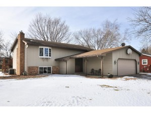 10011 96th Place N Maple Grove, Mn 55369