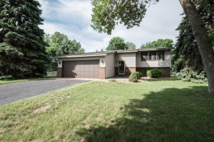 1670 119th Avenue Nw Coon Rapids, Mn 55448