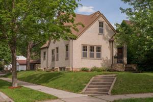 2800 Arthur Street Ne Minneapolis, Mn 55418