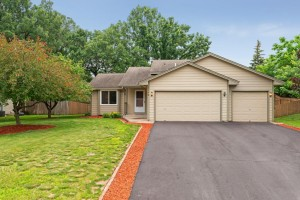 2182 137th Lane Nw Andover, Mn 55304
