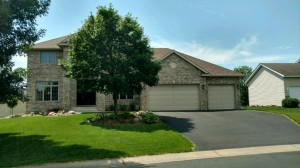1400 127th Avenue Nw Coon Rapids, Mn 55448