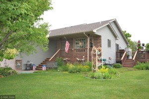 5196 200th Street N Forest Lake, Mn 55025