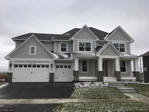 16226 Dryden Road Lakeville, Mn 55044