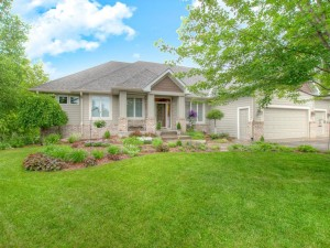 1880 Edgewater Place Victoria, Mn 55386