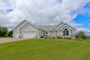 11570 134th Street Cologne, Mn 55322