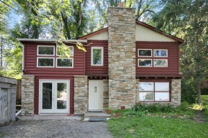 18546 Langly Avenue N Scandia, Mn 55047