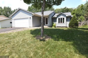 7361 146th Way W Apple Valley, Mn 55124