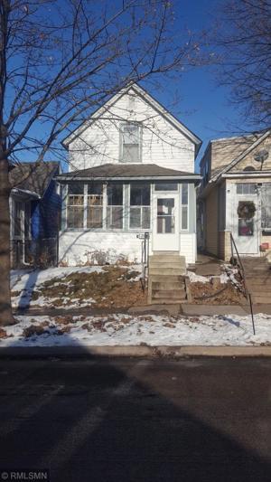 789 Cook Avenue E Saint Paul, Mn 55106