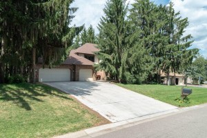 1292 Donegal Drive Woodbury, Mn 55125