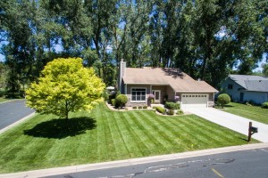 425 Colleen Drive Vadnais Heights, Mn 55127