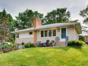 1440 Independence Avenue S Saint Louis Park, Mn 55426