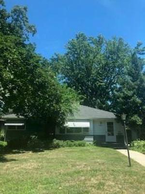 2425 Decatur Avenue S Saint Louis Park, Mn 55426