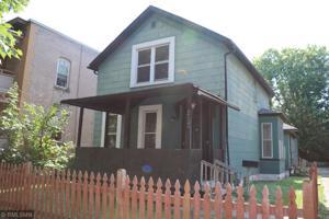 217 Grotto Street N Saint Paul, Mn 55104