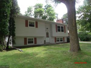 452 Terrace Drive Roseville, Mn 55113