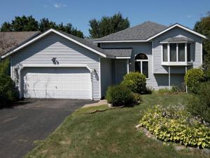 2091 Lydia Avenue E Maplewood, Mn 55109