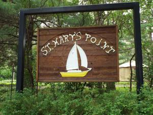 16363 23rd Street S Saint Mary's Point, Mn 55043