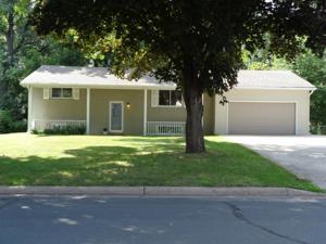 12832 Fillmore Street Ne Blaine, Mn 55434