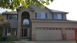 10969 Eagle View Place Woodbury, Mn 55129