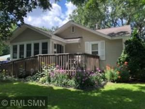 1789 Frank Street Maplewood, Mn 55109