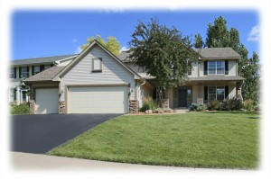 16631 78th Avenue N Maple Grove, Mn 55311