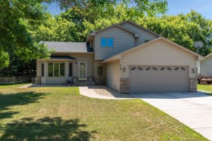 114 Independence Court N Champlin, Mn 55316