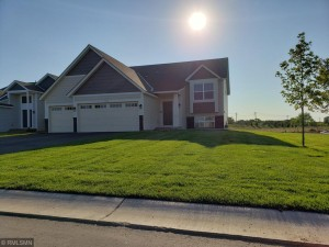 8716 149th Curve Nw Ramsey, Mn 55303