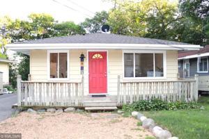 4933 Drummond Road Mound, Mn 55364
