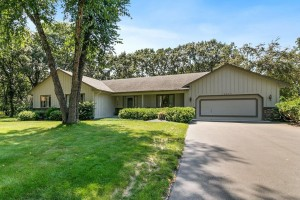 12065 Holly Street Nw Coon Rapids, Mn 55448