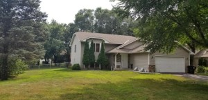 3614 Nw 141st Lane Andover, Mn 55304