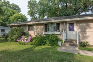 8248 Chicago Avenue S Bloomington, Mn 55420