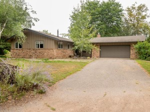 5420 Eagle Creek Boulevard Shakopee, Mn 55379