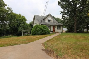 10115 Grouse Street Nw Coon Rapids, Mn 55433