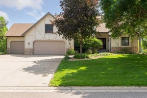 5974 Scenic Place Shoreview, Mn 55126