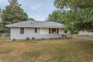2629 116th Avenue Nw Coon Rapids, Mn 55433