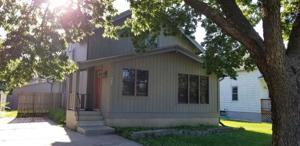 369 View Street Saint Paul, Mn 55102