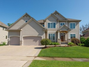 18502 98th Place N Maple Grove, Mn 55311
