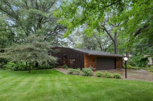 1808 Valley Curve Road Mendota Heights, Mn 55118