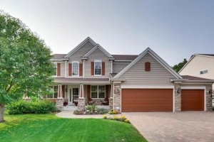 17728 72nd Place N Maple Grove, Mn 55311
