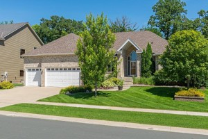 18362 98th Place N Maple Grove, Mn 55311