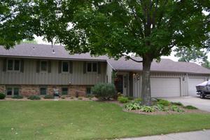 600 Northland Avenue Stillwater, Mn 55082