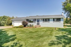 7665 158th Avenue Nw Ramsey, Mn 55303