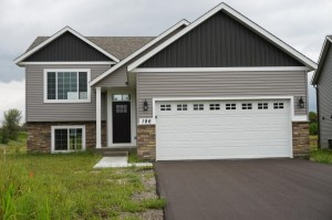 186 Tuttle Drive Hastings, Mn 55033