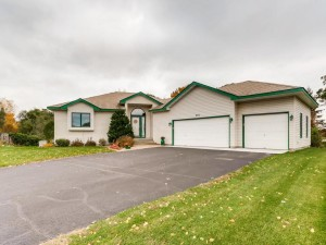 286 137th Lane Nw Andover, Mn 55304