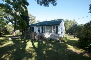 9915 Cottonwood Street Nw Coon Rapids, Mn 55448