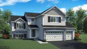 17994 Equinox Avenue Lakeville, Mn 55044